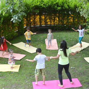 yoga-05.jpg